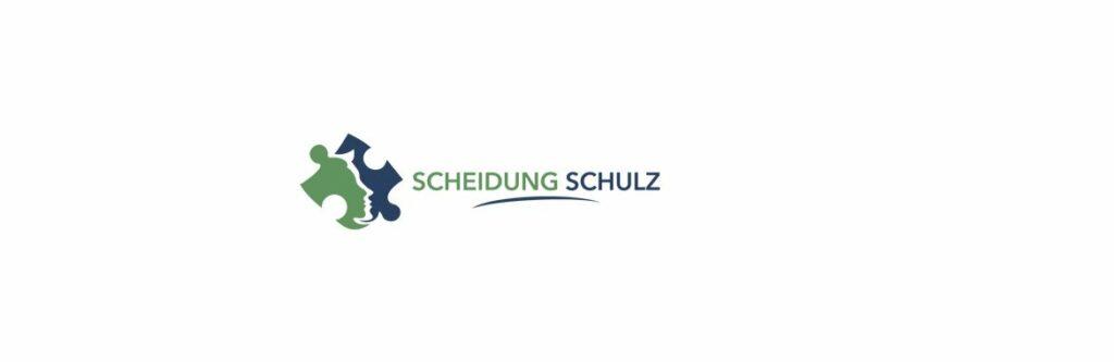 Schulz & Partner startet Scheidung-Schulz.de