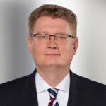 Schuldnerberatung Schulz: Oliver Schulz (Rechtsanwalt / Fachanwalt für Insolvenzrecht)