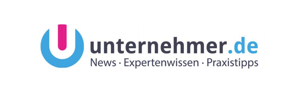 Gastbeitrag von Oliver Schulz auf Unternehmer.de