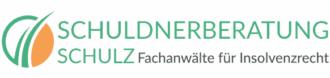 Schuldnerberatung Schulz - Rechtsanwälte / Fachanwälte für Insolvenzrecht